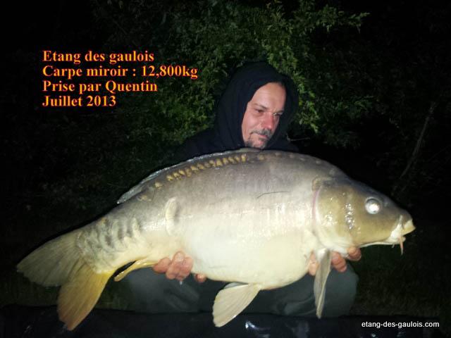 carpe-miroir-12kg800-quentin-juillet-2013_zoo