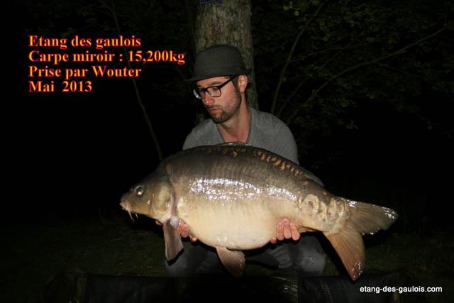 carpe-miroir-15kg200-Wouter-mai-2013_zoo