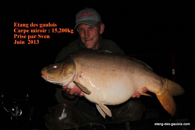 carpe-miroir-15kg200-sven-juin-2013_zoo