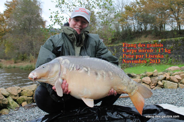 carpe-miroir-17kg-lisenka-nov2013_zoo