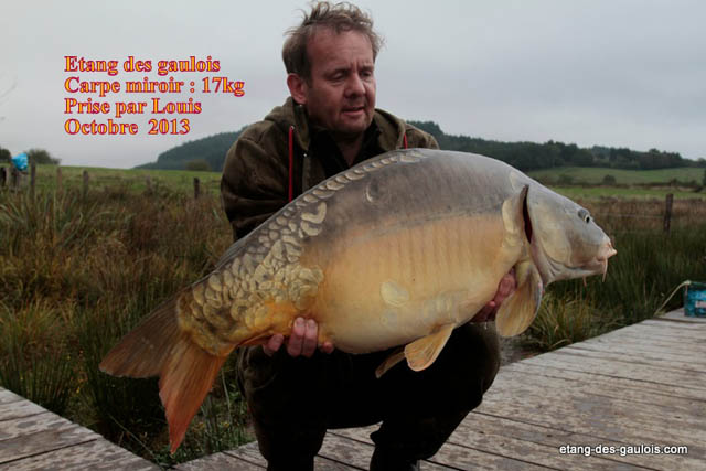 carpe-miroir-17kg-louis-oct-2013_zoo