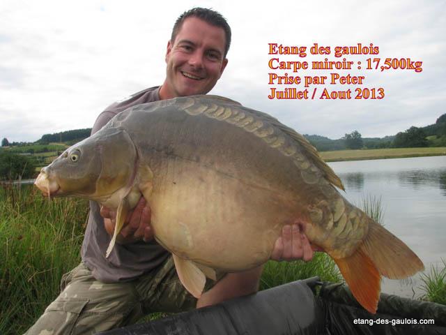 carpe-miroir-17kg500-peter-juillet-2013_zoo