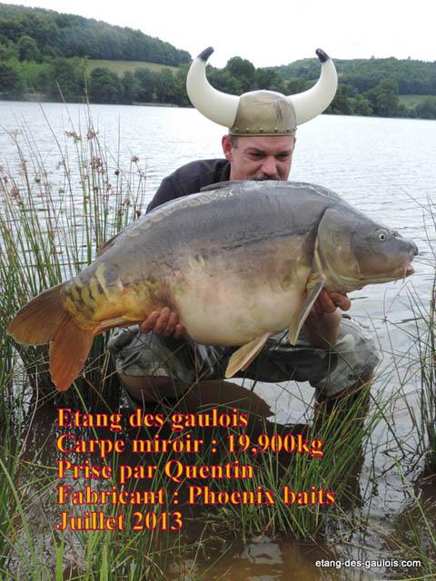 carpe-miroir-19kg900-quentin-juillet-2013_zoo3