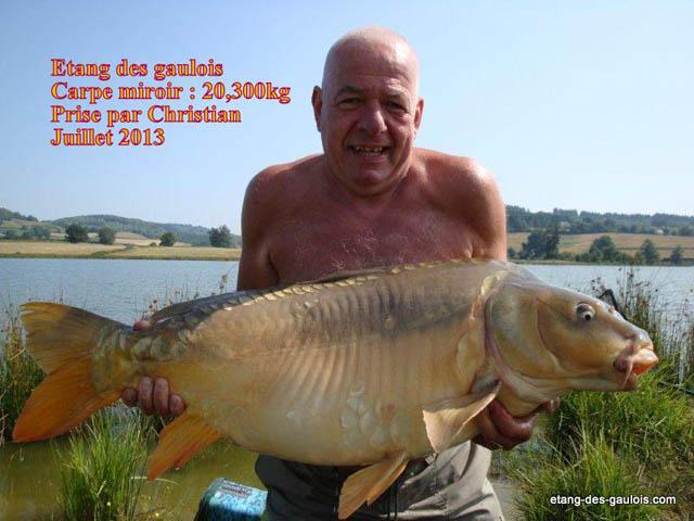 carpe-miroir-20kg300-christian-juillet-2013_zoo