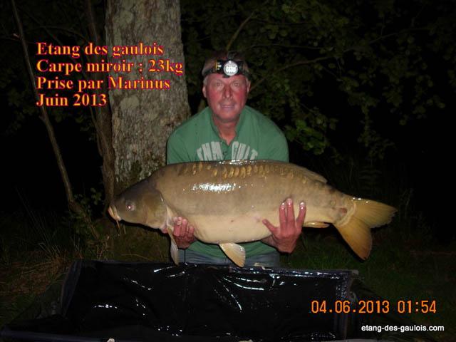 carpe-miroir-23kg-marinus-juin-2013_zoo