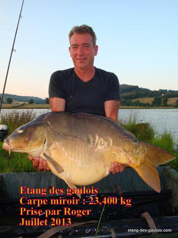 carpe-miroir-23kg400-roger-juillet-2013_zoo