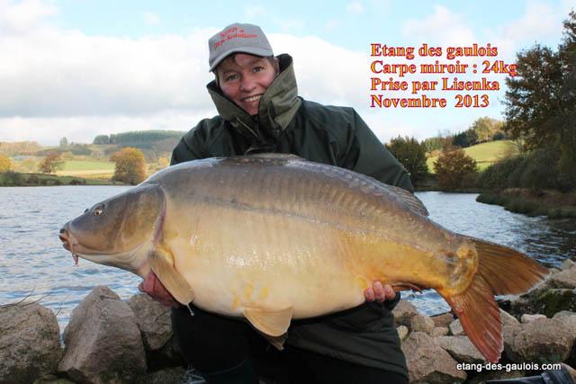 carpe-miroir-24kg-lisenka-nov2013_zoo