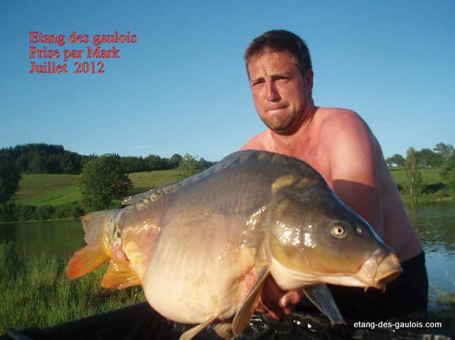 carpe-miroir-mark-juillet2012_big