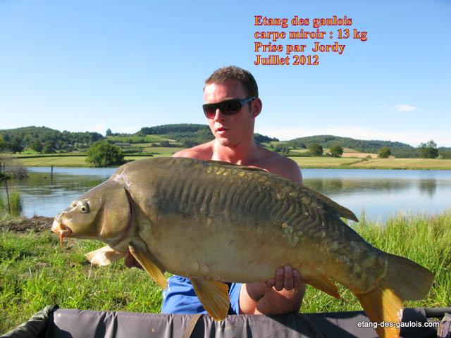 carpe-miroir2-13kg-Jordy-juillet2012_big