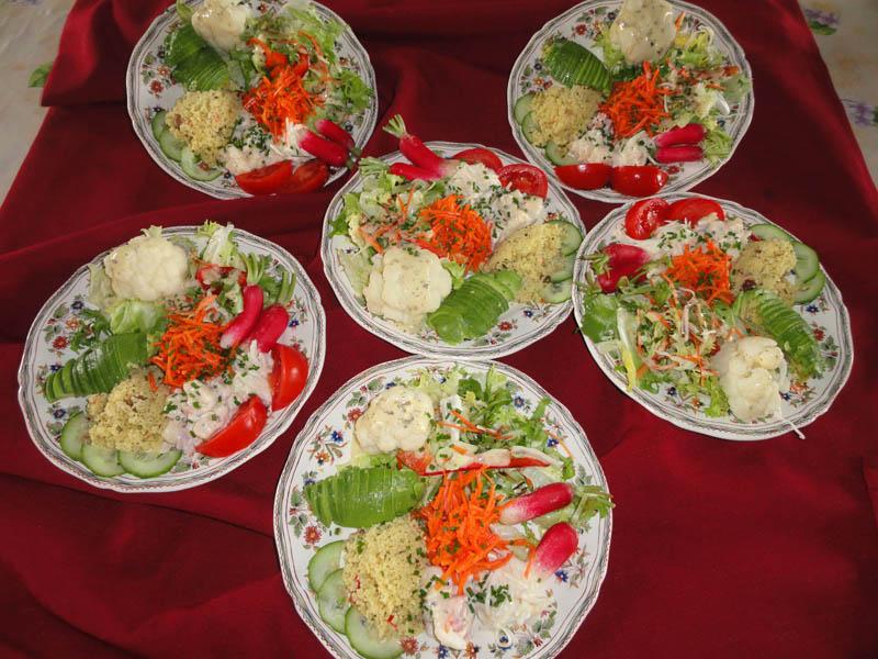 etang-des-gaulois-assiette-crudite