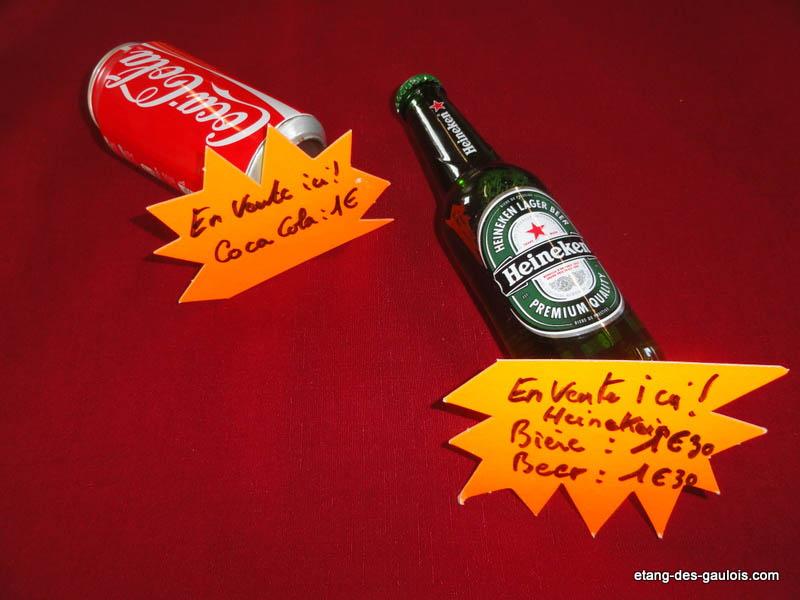 etang-des-gaulois-boisson-mars-2014_01