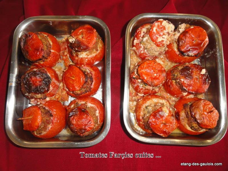 etang-des-gaulois-tomate-farcie