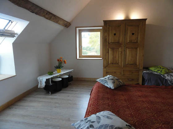 slide-chambre-gite-etang-des-gaulois3