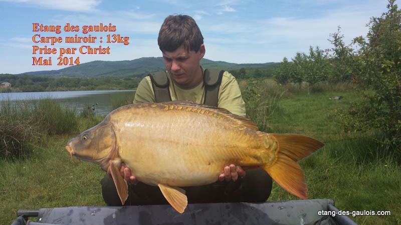 carpe-miroir-13kg-christ-mai-2014